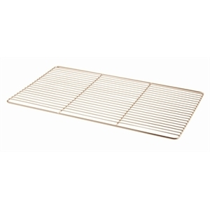 Grille Inox GN1/1 530x325mm