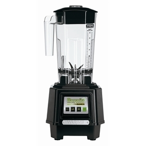 Blender de bar 1,5L Margarita Madness MMB150C