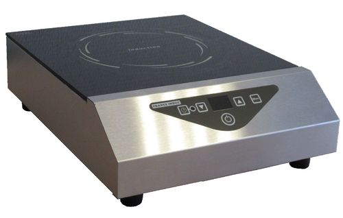 Plaque Induction FI3000 FRANCE INDUC 3000W (casserole jusqu'à diam 29cm)